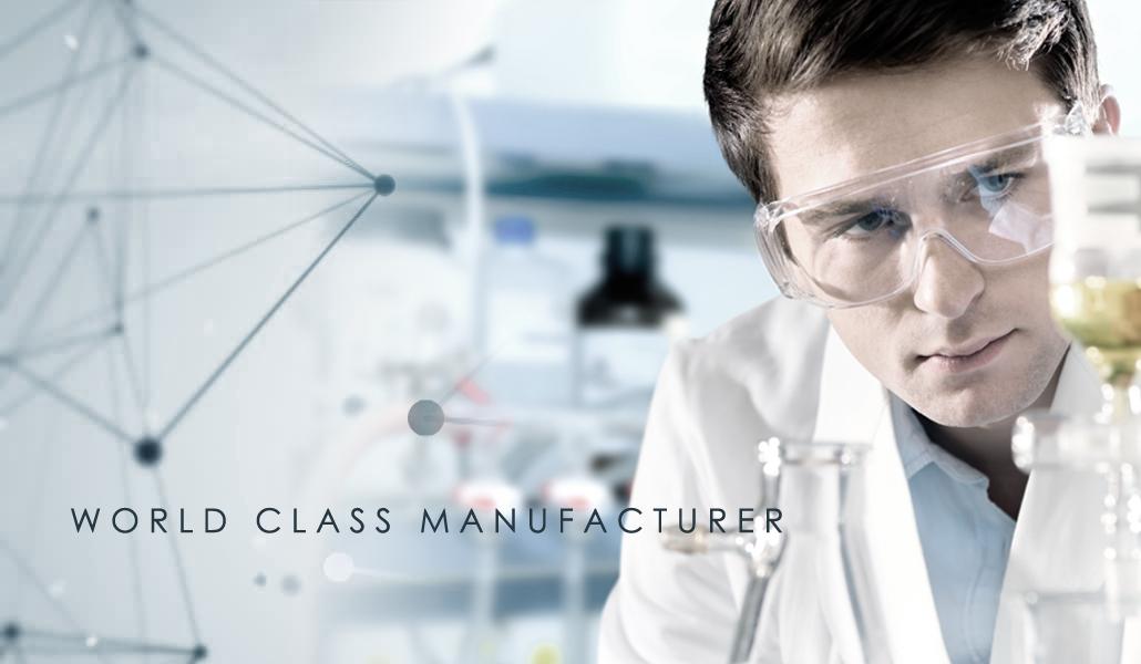 04.Manufacturer