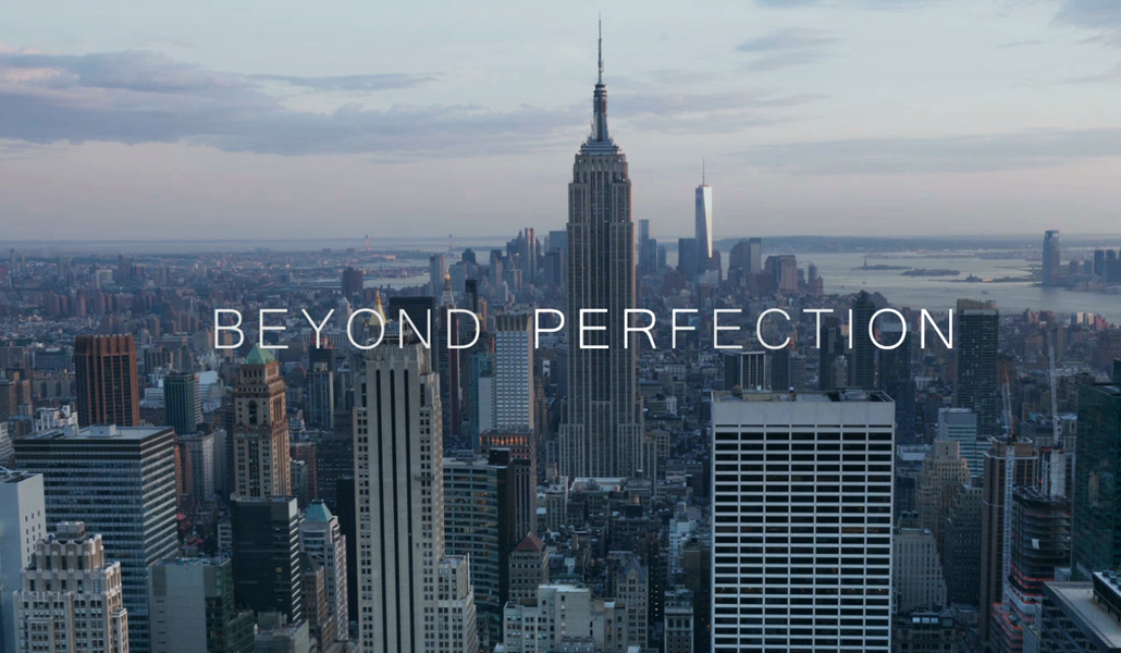 05.Beyond-Perfection